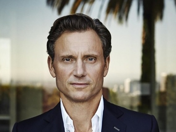 gold2 - Tony Goldwyn Joins James Gunn's The Belko Experiment