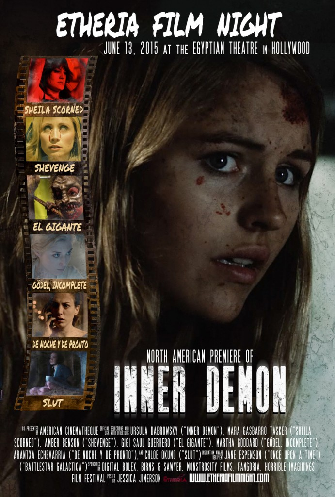 innerdemon 691x1024 - Etheria Film Night 2015 Announces Official Selections
