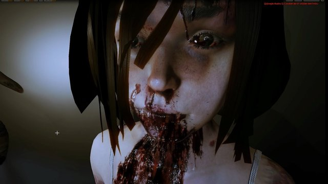maxresdefault converted - New Game Allison Road Aims to Replace Silent Hills