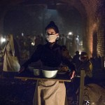pennydreadful202b 150x150 - Aim High for These Clips and Images from Penny Dreadful Episode 2.02 - Verbis Diablo