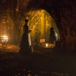 pennydreadful202c 150x150 - Aim High for These Clips and Images from Penny Dreadful Episode 2.02 - Verbis Diablo