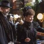 pennydreadful202e 150x150 - Aim High for These Clips and Images from Penny Dreadful Episode 2.02 - Verbis Diablo