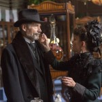 pennydreadful202f 150x150 - Aim High for These Clips and Images from Penny Dreadful Episode 2.02 - Verbis Diablo