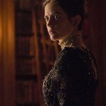 pennydreadful202i 150x150 - Aim High for These Clips and Images from Penny Dreadful Episode 2.02 - Verbis Diablo