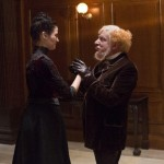 pennydreadful202j 150x150 - Aim High for These Clips and Images from Penny Dreadful Episode 2.02 - Verbis Diablo