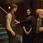 pennydreadful202k 150x150 - Aim High for These Clips and Images from Penny Dreadful Episode 2.02 - Verbis Diablo
