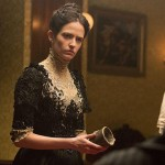 pennydreadful202n 150x150 - Aim High for These Clips and Images from Penny Dreadful Episode 2.02 - Verbis Diablo