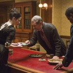 pennydreadful202o 150x150 - Aim High for These Clips and Images from Penny Dreadful Episode 2.02 - Verbis Diablo