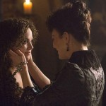 pennydreadful202p 150x150 - Aim High for These Clips and Images from Penny Dreadful Episode 2.02 - Verbis Diablo
