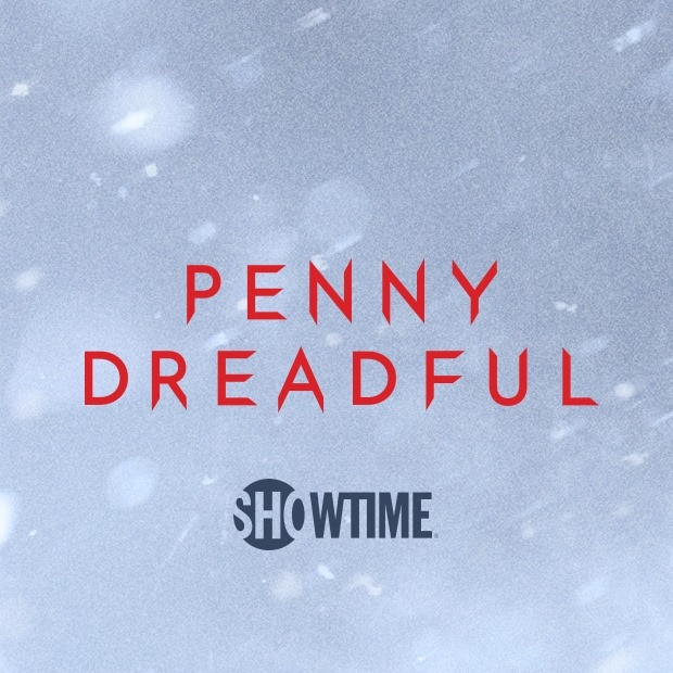 pennydreadfulsquare - Showtime Announces Penny Dreadful Season 3 Premiere Date; See the New Teaser