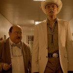 the human centipede 3 12 150x150 - NSFW - The Human Centipede 3: Final Sequence Gets 4 New Incredible Posters