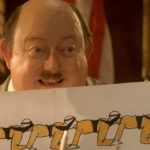 the human centipede 3 7 150x150 - NSFW - The Human Centipede 3: Final Sequence Gets 4 New Incredible Posters