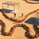 the human centipede 3 9 150x150 - NSFW - The Human Centipede 3: Final Sequence Gets 4 New Incredible Posters