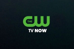 thecw 300x200 - Supernatural Sci-Fi Series The Outpost to Air on The CW This Summer