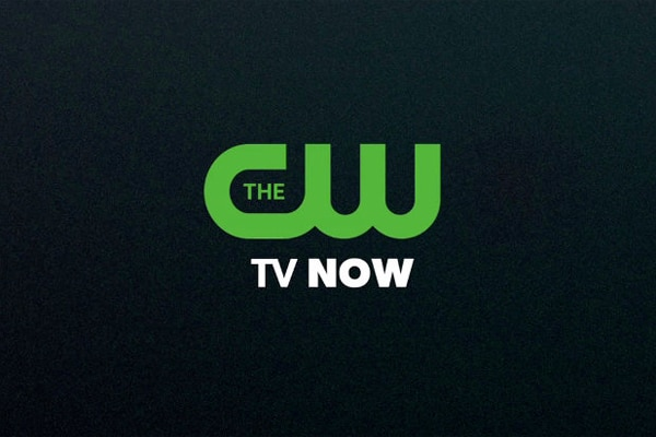 thecw - Supernatural Sci-Fi Series The Outpost to Air on The CW This Summer