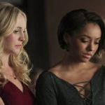 tvd622c 150x150 - Say Goodbye to Elena with this Trailer for The Vampire Diaries Season Finale Episode 6.22 - I'm Thinking of You All the While