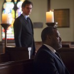 NUP 166482 0148 150x150 - See Lots of Familiar Faces in this Image Gallery and Preview of Hannibal Episode 3.04 - Aperitivo