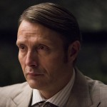 NUP 166482 0410 150x150 - See Lots of Familiar Faces in this Image Gallery and Preview of Hannibal Episode 3.04 - Aperitivo