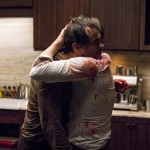 NUP 166482 0494 150x150 - See Lots of Familiar Faces in this Image Gallery and Preview of Hannibal Episode 3.04 - Aperitivo