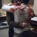 NUP 166482 0520 150x150 - See Lots of Familiar Faces in this Image Gallery and Preview of Hannibal Episode 3.04 - Aperitivo