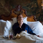 NUP 166482 0538 150x150 - See Lots of Familiar Faces in this Image Gallery and Preview of Hannibal Episode 3.04 - Aperitivo