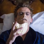 NUP 166482 0544 150x150 - See Lots of Familiar Faces in this Image Gallery and Preview of Hannibal Episode 3.04 - Aperitivo