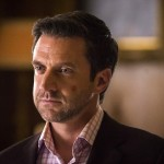 NUP 166482 0644 150x150 - See Lots of Familiar Faces in this Image Gallery and Preview of Hannibal Episode 3.04 - Aperitivo