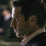 NUP 166482 0654 150x150 - See Lots of Familiar Faces in this Image Gallery and Preview of Hannibal Episode 3.04 - Aperitivo