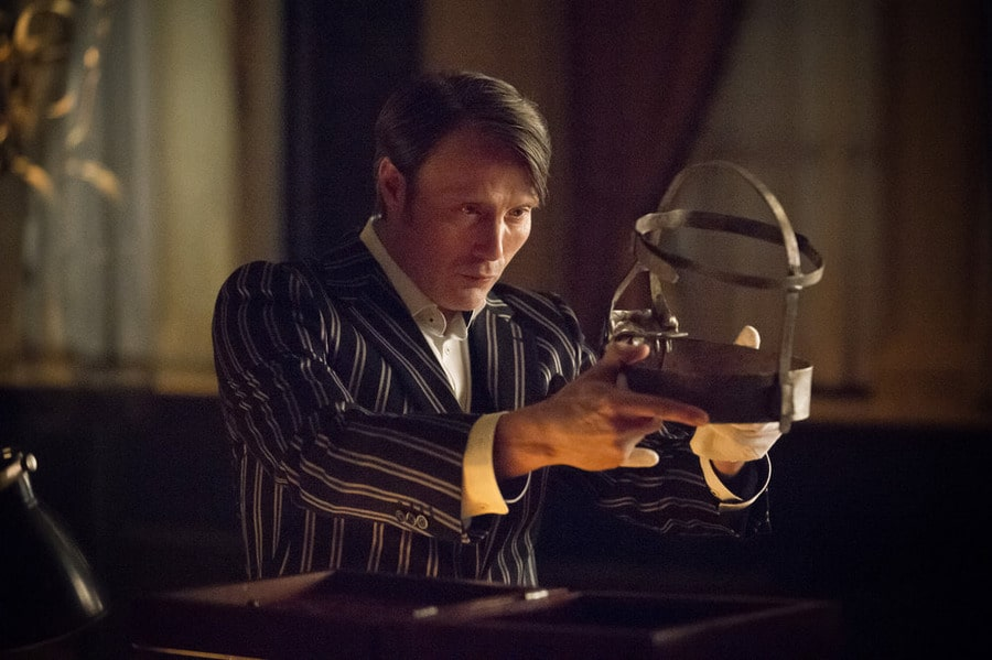 NUP 166755 0185 - The Search Intensifies in this Image Gallery and Preview of Hannibal Episode 3.05 – Contorno