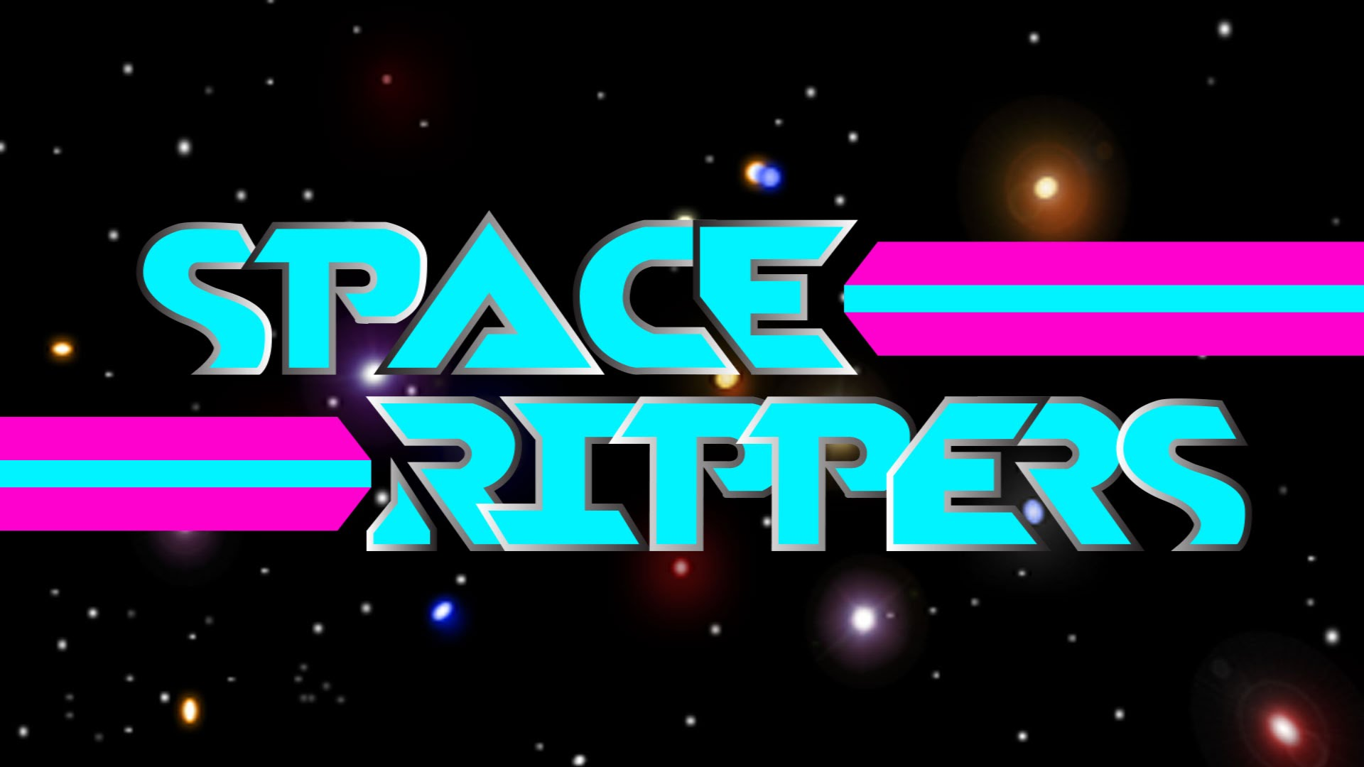 Space Rippers Movie Image - Space Rippers Releases Its First Intergalactic Teaser