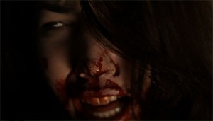 ToadRoad 300x171 - Feeding the Beast: Addiction in Horror Films