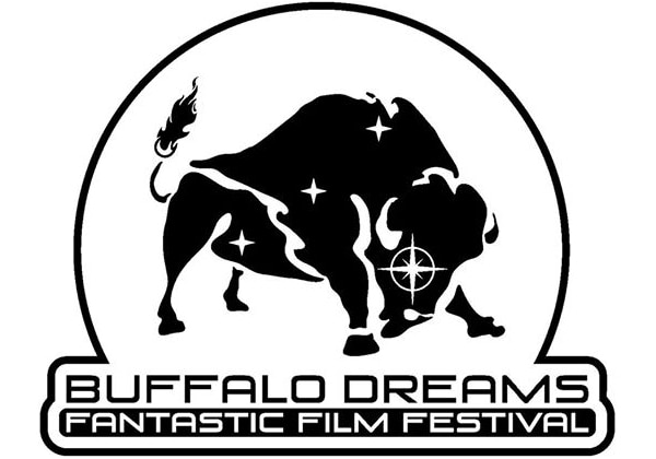 dreams bison fb - Buffalo Dreams Fantastic Film Festival 2015: First Guests and Call for Entries