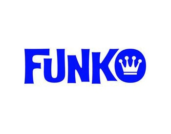 funkologo - #SDCC15: More Funko Exclusives Revealed - Unmasked Jason Voorhees and Marshmallowed Raymond Stantz