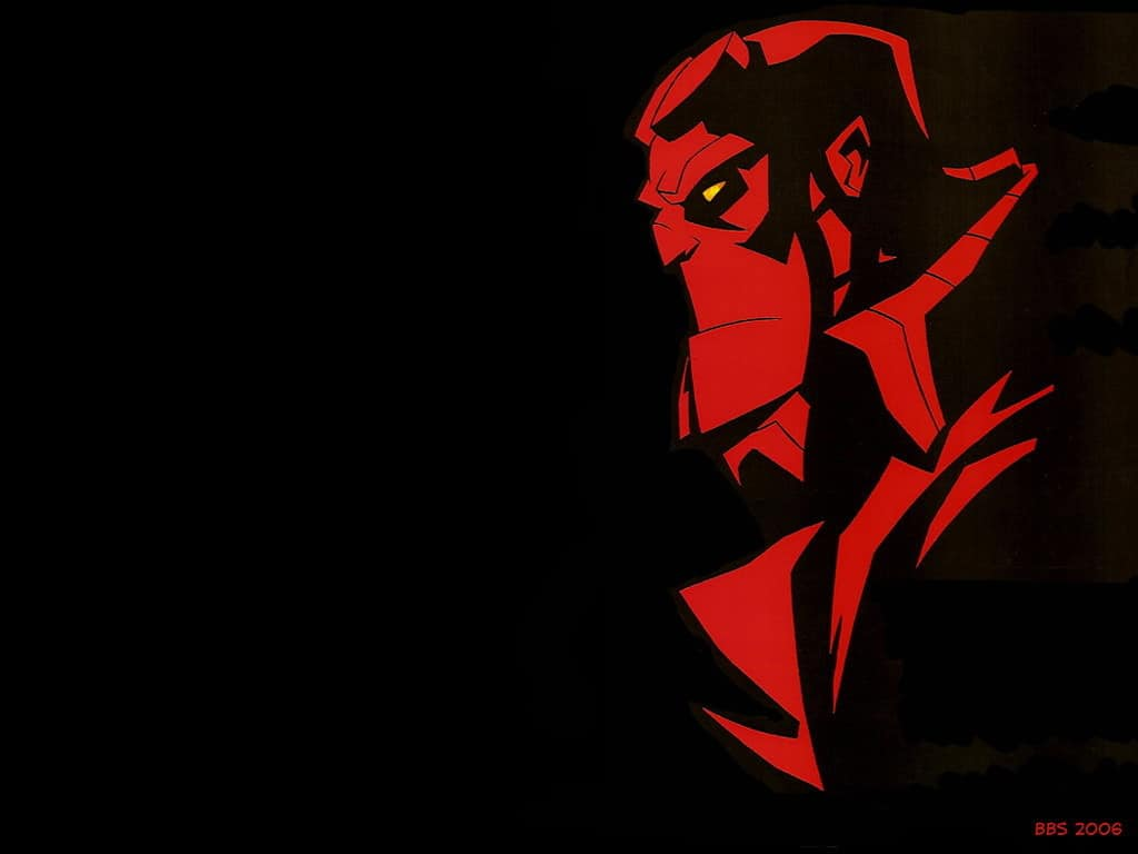 Say What Mike Mignola Says There Will Be Another Hellboy Movie
