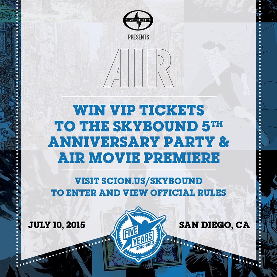 scion-skybound-air-movie-premiere-san-diego
