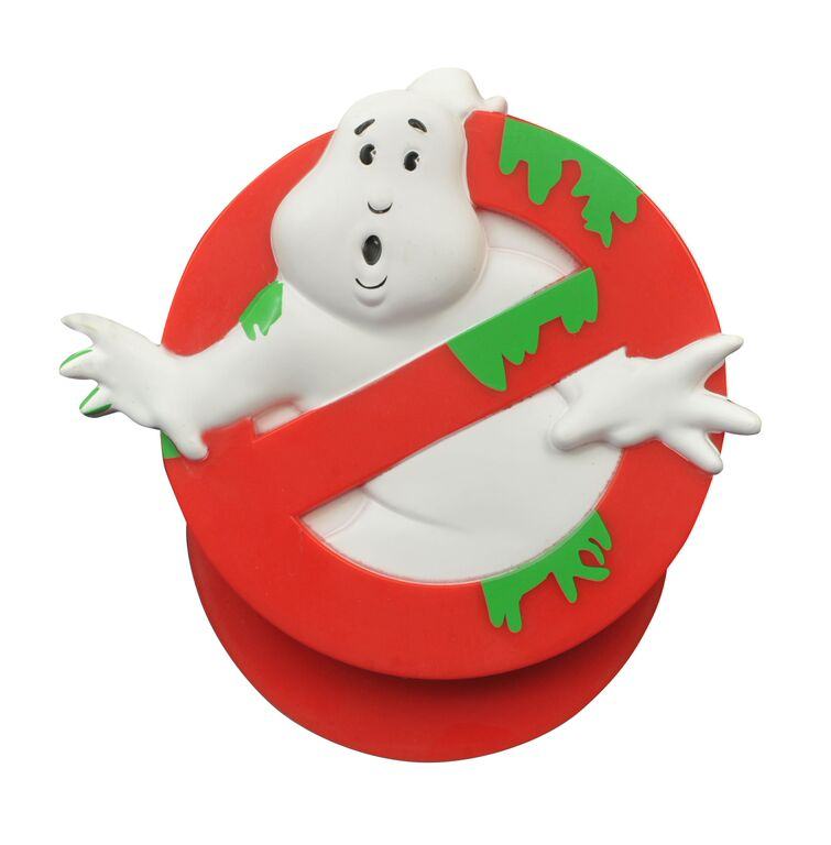 slimedghostbusterspizzacutter - #SDCC15: Funko and Diamond Select Announce Ghostbusters Exclusives