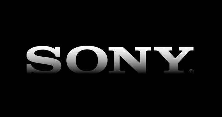 e3 2015 sony press conference recap exclusives are the