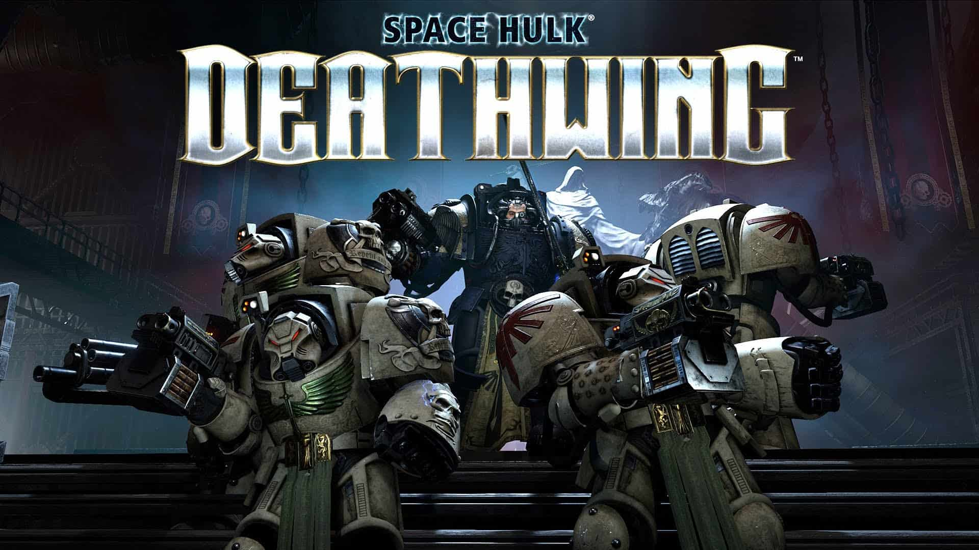 http://www.dreadcentral.com/wp-content/uploads/2015/06/space-hulk-deathwing1.jpg