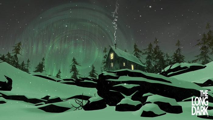the long dark - E3 2015: The Long Dark Brings Wilderness Survival To The Xbox One Game Preview