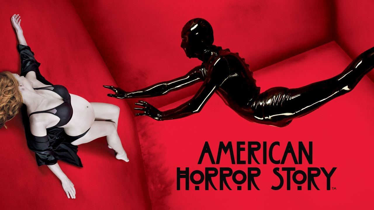 'American Horror Story' Season 8 Will Be Set in the Future