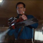 Ash vs Evil Dead 3 150x150 - #SDCC15: Ash vs. Evil Dead - Gory New Details from Bruce Campbell, Sam Raimi, and More!