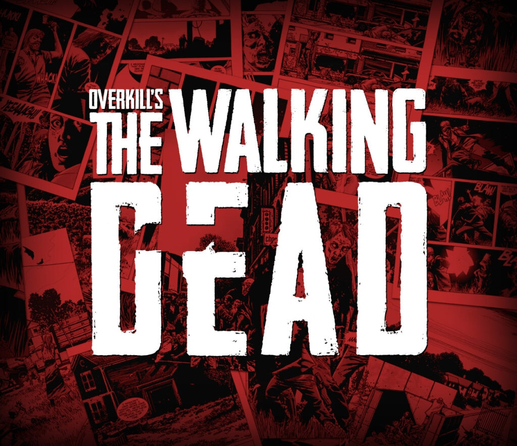 Avatar 1024x883 - #SDCC15: Experience Overkill's The Walking Dead On-site with the StarVR Headset