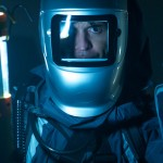 Dangerous Experiments 150x150 - Fantasia 2015: Experience Synchronicity with these New Stills and Teaser Trailer