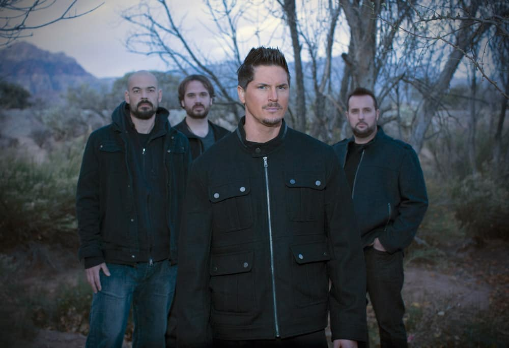 Exclusive Zak Bagans Gives Haunted Museum And Ghost