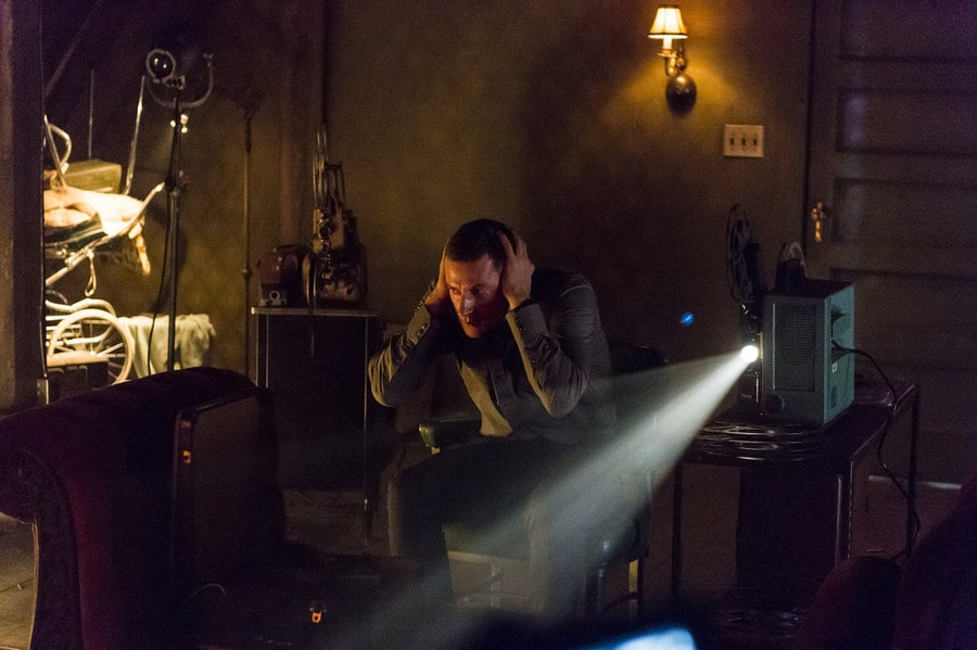 NUP 166291 0181 - Behold the Red Dragon in these Images and Preview of Hannibal Episode 3.08