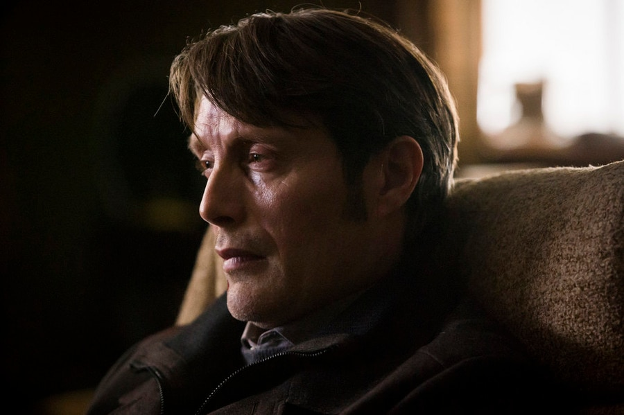 NUP 166959 0252 - #SDCC15: Hannibal Says Farewell with a New Trailer and Possibility of a Film