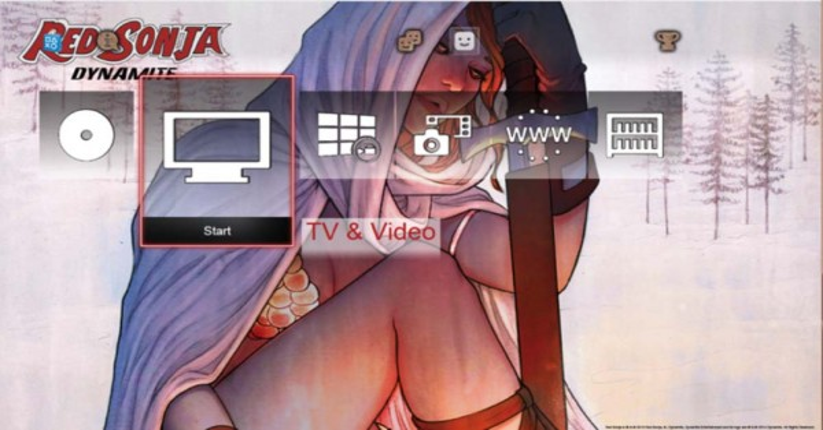 PS4-RedSonja-600x337