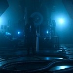 The Time Machine 150x150 - Fantasia 2015: Experience Synchronicity with these New Stills and Teaser Trailer