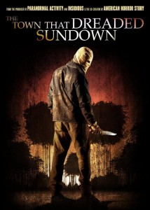 Town That Dreaded Sundown, The (2015)