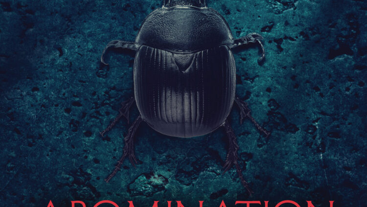 Whitta ABOMINATIONs 750x422 - Gary Whitta's Abomination - Read the First Two Chapters